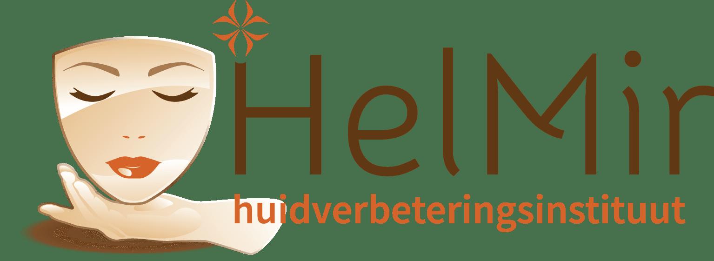 HelMir Huidverbetering Schaijk